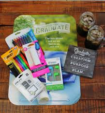 great gifts for new 10 great gift ideas for graduates