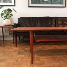 canap駸 poltron et sofa peterhvidt читать и смотреть фото и хештеги узнать что это за тренд
