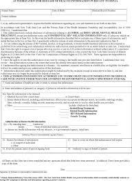 hipaa form hipaa forms and policies st louis pediatric associates