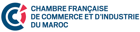 chambre de commerce et de l industrie cagne internationale cfcim interface communication