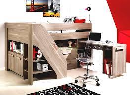 Bedroom Furniture Shelves by Bedroom Mesmerizing Pottery Barn Loft Bed For Kids Bedroom