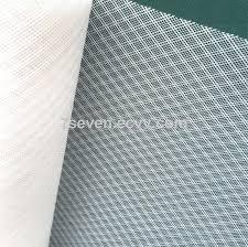 hdpe plastic mesh insect mesh nets fine screening netting
