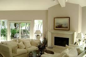download house painting design homecrack com
