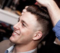 how to cut womens hair with double crown 8 best double crown men s haircut images on pinterest man s