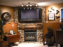 living room fireplace ideas small room fireplace ideas design montserrat home design