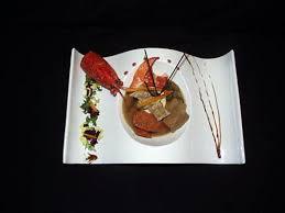 cuisine gastronomique recette de comment transformer un reste de bouillon en un repas