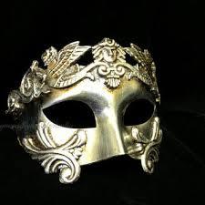 men s masquerade mask shop masquerade mask on wanelo