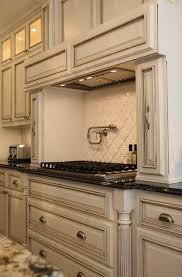 Gray Kitchens Pictures Best 25 Ivory Kitchen Cabinets Ideas On Pinterest Ivory