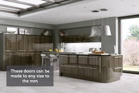 Kitchen Design Manchester Elite Kitchen Design Manchester Contemporary Stylish Modern