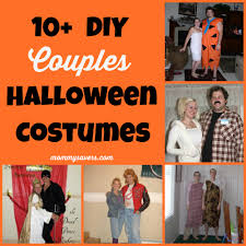 halloween costume idea for couples best 10 diy couples costumes ideas on pinterest halloween 25