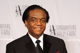 Lamont Dozier 40th Annual