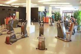 Reha Zentrum Bad Zwischenahn Physio Aktiv Bad Zwischenahn U2013 Physiotherapie Milon Zirkel