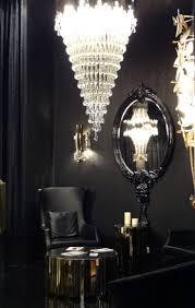 meuble femina salon 40 best salon maison et objet 2016 paris images on pinterest