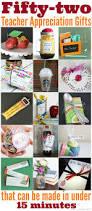 213 best teacher gift ideas images on pinterest teacher