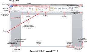 pacote office microsoft word tipo de arquivos do word quais são os