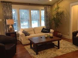 Family Room Rugs LightandwiregalleryCom - Family room carpet ideas
