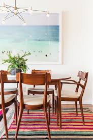 Temple Stuart Dining Room Set 156 Best Dining Room Images On Pinterest Dining Room Home And