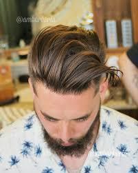 diving hairstyles 540 best men s hairstyles 2017 images on pinterest men hair