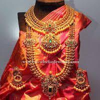 wedding jewellery sets gold 17 best indian bridal jewellery sets images on bridal