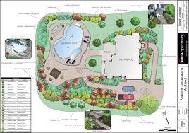 Home Designer Pro Landscape by Landscape Software Design Home Ideas Pictures Homecolors