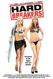 مشاهدة فيلم الكوميدي Hard Breakers 2010 مباشرة بدون تحميل للكبار فقط