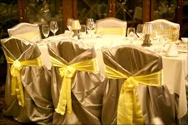 chair cover rentals chair rentals get yourself the best cheap wedding chair cover