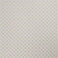 Diamond Upholstery Diamond Dot 70382 Rf Lemon Zest Upholstery Fabric By Richtex Home