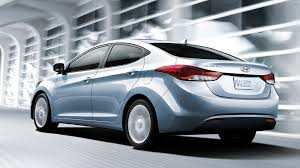 elantra hyundai 2012 price best 25 elantra price ideas on hyundai sports car
