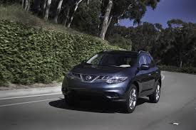 nissan murano in uk 2011 nissan murano facelift official details photos and specs