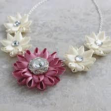 bridesmaid statement necklaces die besten 25 bridesmaid statement necklace ideen auf