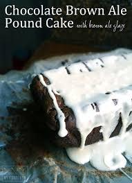 pound cake lyrics 28 images falyon pound cake freestyle home