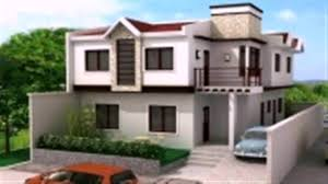 100 home design 3d full free download where get house plans