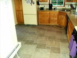 Kitchen Floor Covering Classic Vent Hood Design Grey Metal Oven Under Cabinet Kitchen