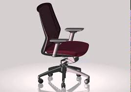Tayco J Chair YouTube - Tayco furniture