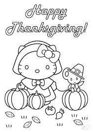 preschool thanksgiving printables nidone me