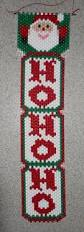 4599 best bead patterns images on pinterest beaded banners pony