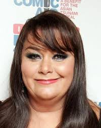 Awn French Dawn French Filmography And Movies Fandango