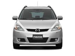 mazda 5 mazda 5 eu 2004 picture 22 of 60