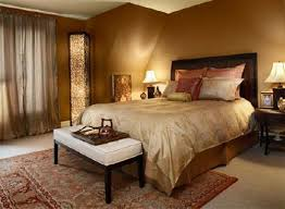 Feng Shui Bedroom Colors Ideas For Home Decoration - Fung shui bedroom colors