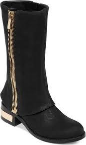 s ugg australia emilie boots emilie leather mid calf wedge boots ugg australia
