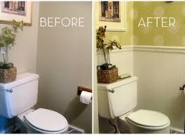 paint ideas bathroom best 25 beige bathroom paint ideas on beige dining realie