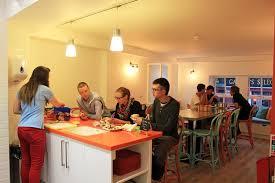 bureau de change galway galway city hostel bar in galway find cheap hostels