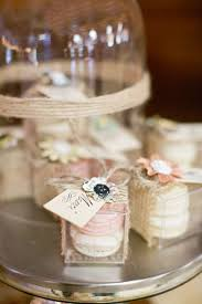 unique wedding favor ideas macaron wedding favors