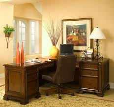 home office desk contemporary furniture small space decorating