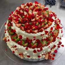 Strawberry Decorations 74 Best Strawberry Love Images On Pinterest Events Food And