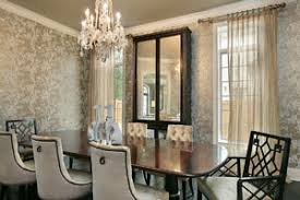 dining room wallpaper ideas dining room decor with wallpapers inspirehomedecor