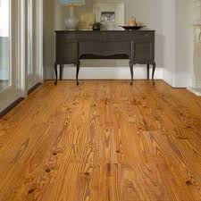 cloudland pine sw483 antique pine hardwood flooring wood floors