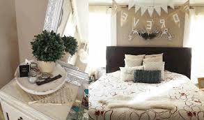 Shabby Chic Bedroom Ideas Bedroom Grey Shabby Chic Bedroom Ideas Jet Black Floor Cerulean