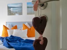 Schlafzimmer Abdunkeln Ferienhaus Mecklenburg Mit Drei Schlafzimmern Ferienhaus Mit