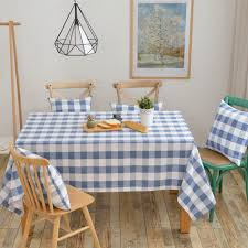online get cheap dining room tablecloths aliexpress com alibaba